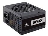 SF600 Platinum CP-9020182-JP 製品画像