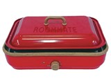 ROOMMATE RM-65H-RD [レッド]