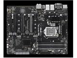 WS C246 PRO 製品画像