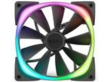 AER RGB2 HF-28140-B1