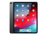 iPad Pro 12.9インチ Wi-Fi 256GB MTFL2J/A [スペースグレイ] 製品画像