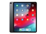 iPad Pro 12.9インチ Wi-Fi+Cellular 64GB MTHJ2J/A SIMフリー [スペースグレイ] 製品画像