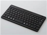 TK-SLP01BK [ブラック]