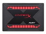 HyperX FURY RGB SSD SHFR200/960G