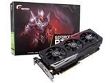 iGame GeForce RTX 2070 Ultra OC [PCIExp 8GB]