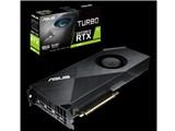 TURBO-RTX2080-8G [PCIExp 8GB]