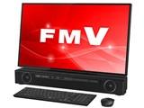 FMV ESPRIMO FHシリーズ WF2/C3 KC_WF2C3_A005 メモリ16GB・SSD 256GB+HDD 3TB搭載モデル 製品画像
