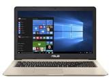 ASUS VivoBook Pro N580VD N580VD-FY815T