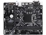 H310M S2H 2.0 [Rev.1.0] 製品画像