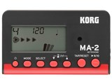 MA-2-BKRD [ブラック・レッド] 製品画像