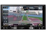 楽ナビ AVIC-RZ900-R 製品画像