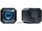 PSP-BPR-BL [ブルー]