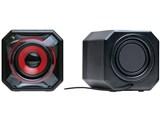 PSP-BPR-RD [レッド] 製品画像