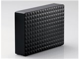 SGD-MX010UBK [ブラック]
