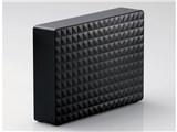 SGD-MX040UBK [ブラック] 製品画像