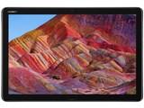 MediaPad M5 lite Wi-Fiモデル 64GB BAH2-W19 製品画像