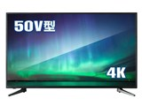 情熱価格 PLUS LE-5002TS4KH [50インチ] 製品画像