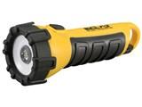 LEDプロテクションライト LHP-P15C7