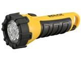 LEDプロテクションライト LHP-P04C7