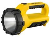 LEDプロテクション強力ライト LPP-P30C7