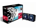 HS-590R8LCBR [PCIExp 8GB] 製品画像