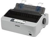 VP-D500C0