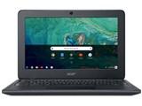 Chromebook 11 C732T-F14N 製品画像