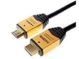 HDM07-281GD [0.7m] 製品画像