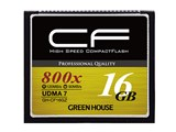 GH-CF16GZ [16GB]