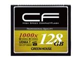 GH-CF128GZ [128GB]