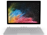 Surface Book 2 13.5 インチ HMU-00010