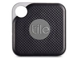 Tile Pro (電池交換版) [Black] 製品画像