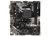 A320M-HDV R4.0 製品画像
