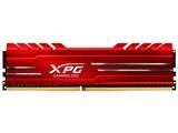 AX4U2666316G16-DRG [DDR4 PC4-21300 16GB 2枚組] 製品画像