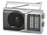 AudioComm RAD-T208S 製品画像