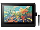 Cintiq 16 DTK1660K0D 製品画像