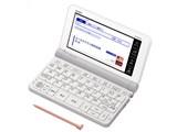 エクスワード XD-SR3800WE [ホワイト] 製品画像
