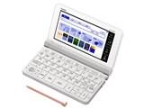 エクスワード XD-SR9800WE [ホワイト] 製品画像