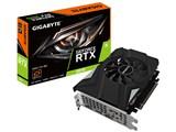 GV-N2070IX-8GC [PCIExp 8GB]
