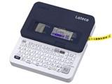 Lateco EC-K10 製品画像