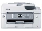 プリビオ MFC-J5630CDW 製品画像