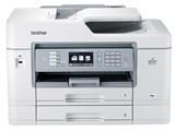 プリビオ MFC-J6983CDW 製品画像
