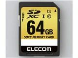 MF-CASD064GU11A [64GB]