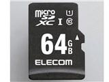 MF-CAMR064GU11A [64GB]