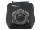movio MDVR201CPFHD 製品画像