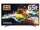 モダンデコ SUNRIZE tv65-4k [65インチ]