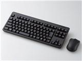 TK-FDM105MBK [ブラック] 製品画像