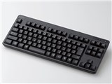 TK-FDM105TBK [ブラック]
