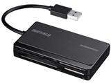 BSCR500U2BK [USB 63in1 ブラック]