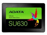 Ultimate SU630 ASU630SS-240GQ-X NTT-X Store限定モデル 製品画像